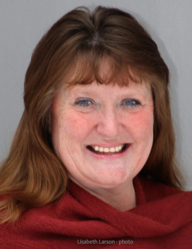 juliejo-larson-author-speaker